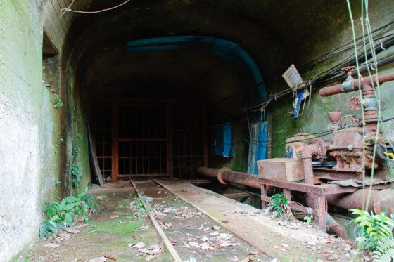 abandoned, asia, haikyo, japan, japanese, ruin, urban exploration, urbex