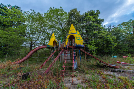 abandoned, amusement-park, asia, attraction-park, chugoku, haikyo, japan, japanese, ruin, theme-park, urban exploration, urbex, yamaguchi